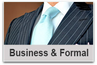Business and Formal
